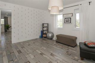 Photo 30: 36 LEE Drive in Kleefeld: R16 Residential for sale : MLS®# 202023327
