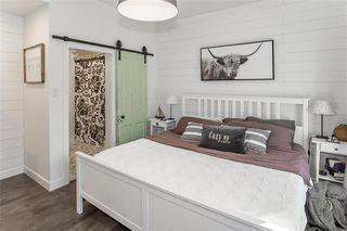 Photo 13: 36 LEE Drive in Kleefeld: R16 Residential for sale : MLS®# 202023327