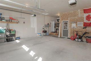 Photo 34: 36 LEE Drive in Kleefeld: R16 Residential for sale : MLS®# 202023327