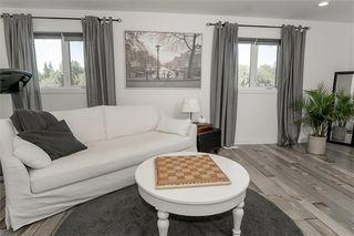 Photo 19: 36 LEE Drive in Kleefeld: R16 Residential for sale : MLS®# 202023327