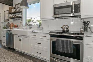 Photo 8: 36 LEE Drive in Kleefeld: R16 Residential for sale : MLS®# 202023327