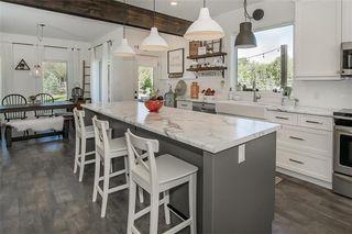 Photo 7: 36 LEE Drive in Kleefeld: R16 Residential for sale : MLS®# 202023327