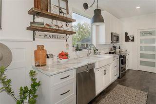 Photo 9: 36 LEE Drive in Kleefeld: R16 Residential for sale : MLS®# 202023327