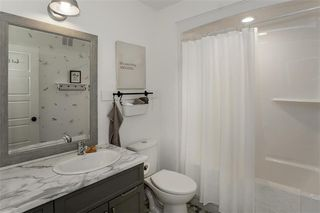 Photo 31: 36 LEE Drive in Kleefeld: R16 Residential for sale : MLS®# 202023327