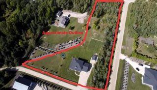 Photo 35: 36 LEE Drive in Kleefeld: R16 Residential for sale : MLS®# 202023327