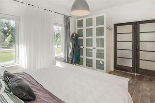 Photo 14: 36 LEE Drive in Kleefeld: R16 Residential for sale : MLS®# 202023327