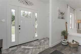 Photo 24: 36 LEE Drive in Kleefeld: R16 Residential for sale : MLS®# 202023327