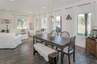 Photo 10: 36 LEE Drive in Kleefeld: R16 Residential for sale : MLS®# 202023327
