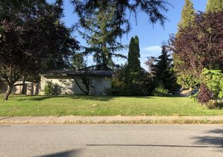 Photo 1: 12203 FOREST Place in Maple Ridge: Northwest Maple Ridge House for sale : MLS®# R2507404