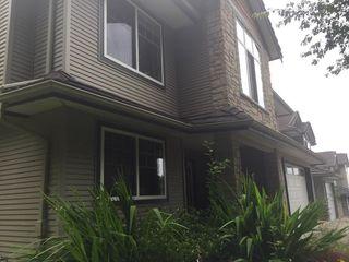"Photo 18: 13420 237A Street in Maple Ridge: Silver Valley House for sale in ""Rock Ridge"" : MLS®# R2509601"