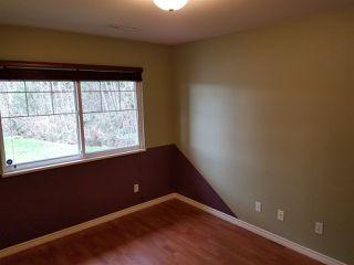 "Photo 9: 13420 237A Street in Maple Ridge: Silver Valley House for sale in ""Rock Ridge"" : MLS®# R2509601"