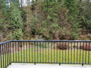 "Photo 15: 13420 237A Street in Maple Ridge: Silver Valley House for sale in ""Rock Ridge"" : MLS®# R2509601"