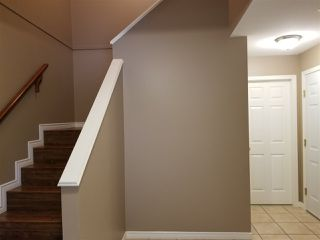 "Photo 13: 13420 237A Street in Maple Ridge: Silver Valley House for sale in ""Rock Ridge"" : MLS®# R2509601"