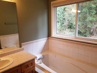 "Photo 12: 13420 237A Street in Maple Ridge: Silver Valley House for sale in ""Rock Ridge"" : MLS®# R2509601"