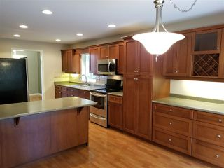 "Photo 4: 13420 237A Street in Maple Ridge: Silver Valley House for sale in ""Rock Ridge"" : MLS®# R2509601"