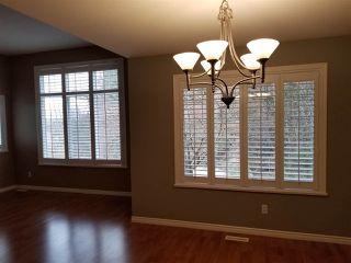 "Photo 7: 13420 237A Street in Maple Ridge: Silver Valley House for sale in ""Rock Ridge"" : MLS®# R2509601"