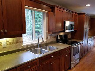 "Photo 3: 13420 237A Street in Maple Ridge: Silver Valley House for sale in ""Rock Ridge"" : MLS®# R2509601"