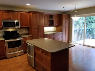 "Photo 2: 13420 237A Street in Maple Ridge: Silver Valley House for sale in ""Rock Ridge"" : MLS®# R2509601"