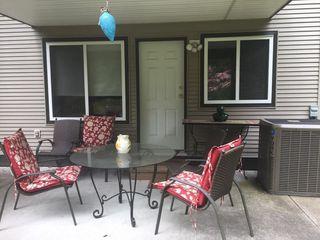 "Photo 14: 13420 237A Street in Maple Ridge: Silver Valley House for sale in ""Rock Ridge"" : MLS®# R2509601"