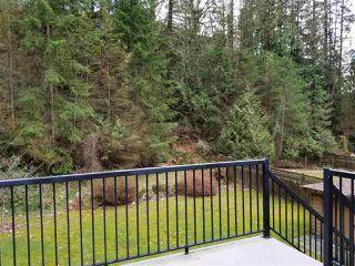 "Photo 16: 13420 237A Street in Maple Ridge: Silver Valley House for sale in ""Rock Ridge"" : MLS®# R2509601"