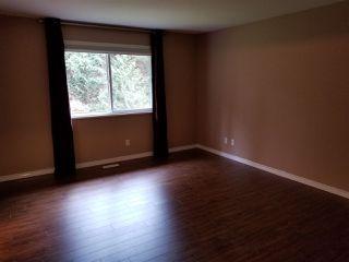 "Photo 10: 13420 237A Street in Maple Ridge: Silver Valley House for sale in ""Rock Ridge"" : MLS®# R2509601"