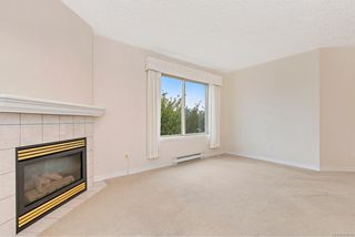 Photo 13: 302 3700 Carey Rd in : SW Gateway Condo for sale (Saanich West)  : MLS®# 859016