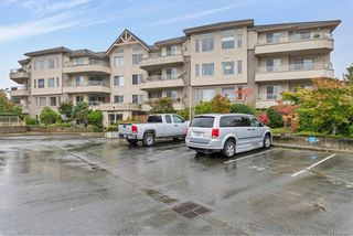 Photo 1: 302 3700 Carey Rd in : SW Gateway Condo for sale (Saanich West)  : MLS®# 859016