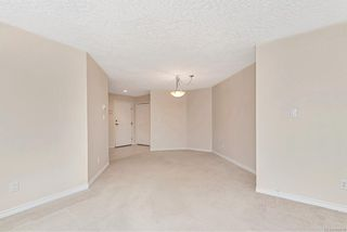 Photo 14: 302 3700 Carey Rd in : SW Gateway Condo for sale (Saanich West)  : MLS®# 859016