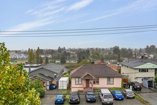 Photo 12: 302 3700 Carey Rd in : SW Gateway Condo for sale (Saanich West)  : MLS®# 859016