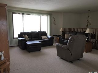 Photo 7: 110 Centennial Crescent in Unity: Residential for sale : MLS®# SK831873