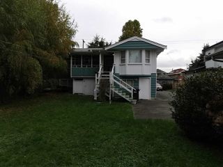 Photo 2: 11060 BIRD Road in Richmond: East Cambie House for sale : MLS®# R2514465