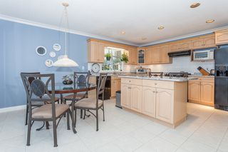 Photo 10: 2550 148 Street in Surrey: Home for sale : MLS®# R2047692