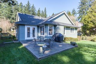Photo 2: 2550 148 Street in Surrey: Home for sale : MLS®# R2047692