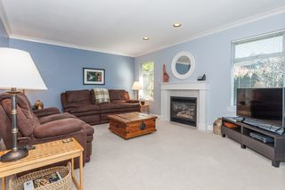 Photo 12: 2550 148 Street in Surrey: Home for sale : MLS®# R2047692
