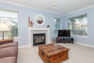 Photo 13: 2550 148 Street in Surrey: Home for sale : MLS®# R2047692