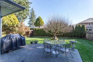 Photo 20: 2550 148 Street in Surrey: Home for sale : MLS®# R2047692