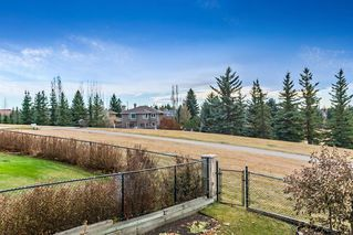 Photo 38: 96 Mt Robson Circle SE in Calgary: McKenzie Lake Detached for sale : MLS®# A1046953