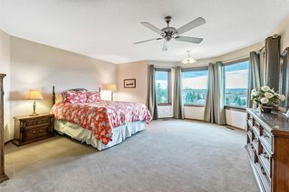 Photo 18: 96 Mt Robson Circle SE in Calgary: McKenzie Lake Detached for sale : MLS®# A1046953