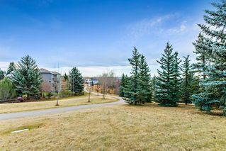 Photo 40: 96 Mt Robson Circle SE in Calgary: McKenzie Lake Detached for sale : MLS®# A1046953