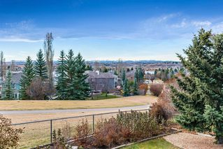 Photo 39: 96 Mt Robson Circle SE in Calgary: McKenzie Lake Detached for sale : MLS®# A1046953