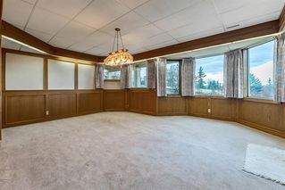 Photo 29: 96 Mt Robson Circle SE in Calgary: McKenzie Lake Detached for sale : MLS®# A1046953