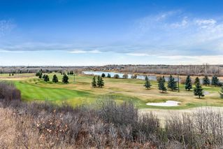 Photo 41: 96 Mt Robson Circle SE in Calgary: McKenzie Lake Detached for sale : MLS®# A1046953
