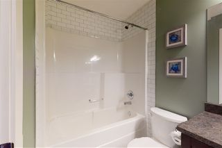 Photo 22: 587 Orchards Boulevard SW in Edmonton: Zone 53 Townhouse for sale : MLS®# E4221445