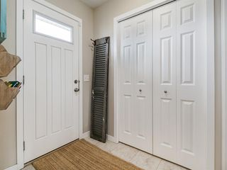 Photo 14: 142 Sunset Road: Cochrane Row/Townhouse for sale : MLS®# A1052095