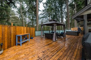 Photo 26: 2766 Kristina Pl in : La Fairway House for sale (Langford)  : MLS®# 861100