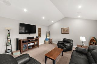 Photo 11: 2766 Kristina Pl in : La Fairway House for sale (Langford)  : MLS®# 861100