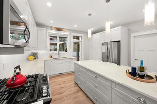 Photo 7: 2766 Kristina Pl in : La Fairway House for sale (Langford)  : MLS®# 861100