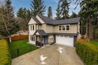 Photo 1: 2766 Kristina Pl in : La Fairway House for sale (Langford)  : MLS®# 861100