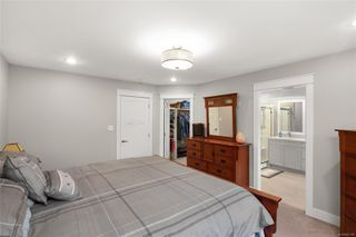 Photo 14: 2766 Kristina Pl in : La Fairway House for sale (Langford)  : MLS®# 861100