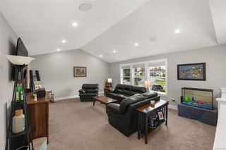 Photo 12: 2766 Kristina Pl in : La Fairway House for sale (Langford)  : MLS®# 861100